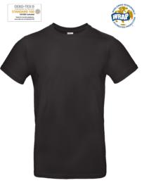 T-Shirt Basic (17,99€)