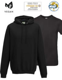 Set Pulli+Shirt (31,99€)🔥