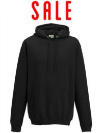 SALE Hoodie (22,99€)