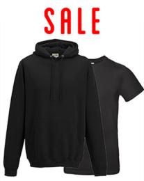 Set Pulli+Shirt (32,99€)